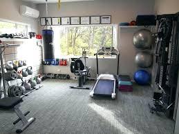 basement gym ideas. Home Gym Decorating Ideas  Photos Best Decor On Basement Room Small Basement Gym Ideas M