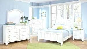 cottage furniture ideas. Beach House Bedroom Furniture Cottage Set Wonderful White  Decor Ideas In