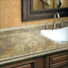 how to clean marble countertops remove water stains marble polishing