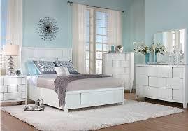 Decor of White Queen Bedroom Sets White Queen Bedroom Sets Sale Ajib ...