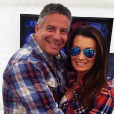 Bruce Pearl Wife: Early Life, Career, Daughter & Net worth - Players Bio