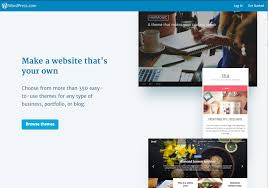 Create Your Own Blog Best 8 Websites To Create A Blog For Free