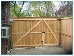 fence gate minecraft. Fence Gate Designs Design Minecraft T