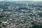 imagem de Garanhuns Pernambuco n-15