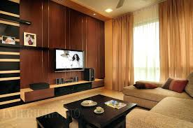 condo living room idea condo living room decorating ideas and pictures room view larger