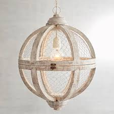 479 best pendant lighting chandeliers diy rustic images on throughout round wood light fixture designs 8