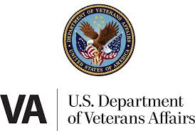 Veterans Administration Benefits Chart Veterans Benefits Administration Wikipedia