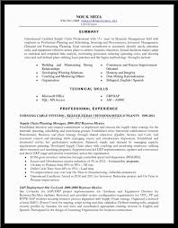 bank manager resume objective examples sample document resume bank manager resume objective examples resume objective examples for various professions resume sample resume template supply
