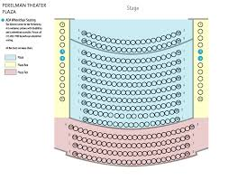 Verizon Hall Seating Chart Seating Charts Kimmel Center Philadelphia