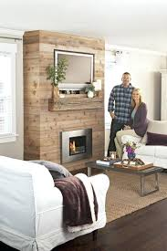 best tv feature wall design popular of feature wall ideas living room with fireplace with best