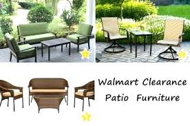 Tar patio furniture sale