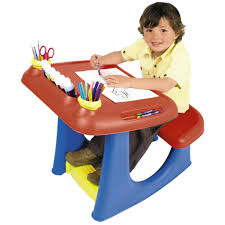 kids drawing desk kids39 easels amp drawing boards kids39 craft with regard to art desk toys r us