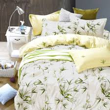 details about essina 100 cotton 620 thread count queen king duvet cover set bamboo