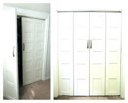 best bifold door hardware modern glass doors best closet images on bifold door hardware johnson 36 in bifold door hardware set