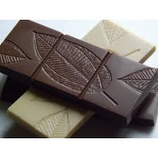 Image result for Organic Chocolate