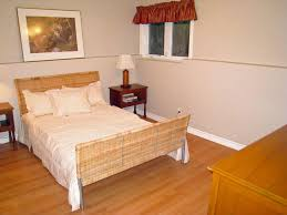 Small Basement Bedroom Modern Small Basement Bedroom Ideas With Pictures Home Designs