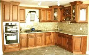 kitchen cabinet wood types full size of kitchen cabinet wood types types of cabinet types of