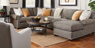 Living Room Furniture Stores