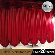 velvet stage curtains for velvet stage curtains for supplieranufacturers at alibaba com