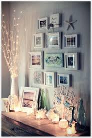 Small Picture Best 25 Beach room decor ideas on Pinterest Beach room Beach