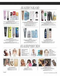 Aloxxi Hair Color Chart Elegant Hair Colors Luxury Keune