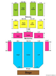 Fisher Theatre Seating Chart Detroit Mi Fisher Theatre Tickets And Fisher Theatre Seating Chart