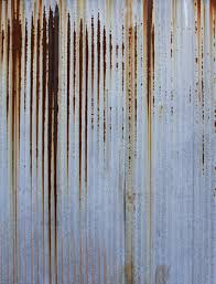 rusted corrugated metal roofing panels rusted corrugated metal roofing panels metal corrugated roofing panels roofing decoration