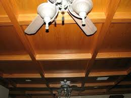 full size of lighting meaning fixtures singapore residential remodeling professional in likable ceiling