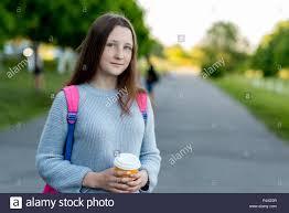 Login signup brunette teen