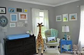Baby Room Ideas For A Boy New Decorating