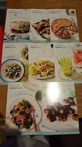 Where To Buy Recipe Cards In Stores 8 Waitrose Recipe Cards All April 2016 2 59 Picclick Uk