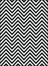 marvelous black and white striped outdoor rug large size of area chevron rug rugs target yellow outdoor west elm black white striped outdoor rug