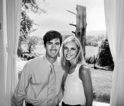 Christina Parajon, William Skinner Jr.: Weddings - The New York Times