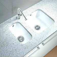porcelain kitchen sink holidaysale club