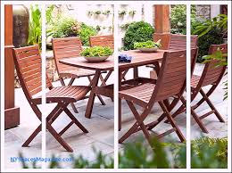 patio furniture swivel chairs luxury 81 elegant outdoor swivel chair new york spaces of patio