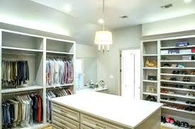 closet island with drawers closet island with drawers fresh dressers design inspiration closet island dresser to