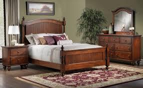 Bedroom Furniture Deals Bedroom Furniture Black Friday Deals Best Bedroom Ideas 2017