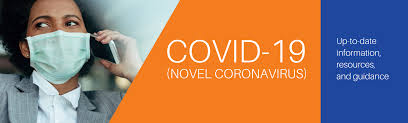 Millions of victorians hours away from five days of hard lockdown. Covid 19 Novel Coronavirus County Of Fresno
