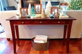 entryway furniture sets. Console Table Narrow Sofa Decorating In Entryway Furniture Long Mirror And Sets Ikea Hack E