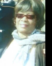 Willa Smith Obituary (2017) - Post Tribune
