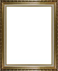 filigree frame 16 x 20