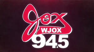 how does wjox keep listeners under its umbrella
