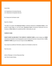certification letter 100 employment certification letter template salary