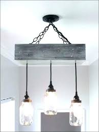 industrial farmhouse lighting. Industrial Farmhouse Bathroom Lighting Beautiful And Full Size Of .