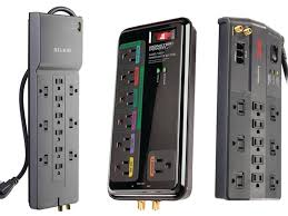 Surge Protector Joules Chart 10 Things You Should Know About Surge Protectors Cnet
