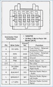 14 2001 chevy malibu radio wiring diagram pictures wiring diagram Delco Factory Radios Wiring-Diagram at 2001 Malibu Radio Wiring Diagram