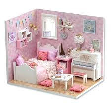 making doll furniture in wood. Making Doll Furniture In Wood Dollhouse Innovative On Regarding House Wooden Dollhouses Diy .