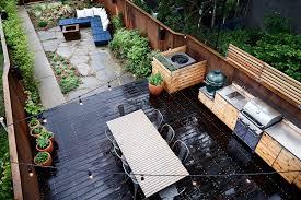 Small Picture Landscape Design Architecture Brooklyn NYC New Eco Landscapes