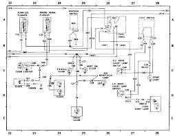 1976 ford maverick wiring diagram wiring diagram rows 76 ford wiring diagram manual e book 1976 ford maverick wiring diagram