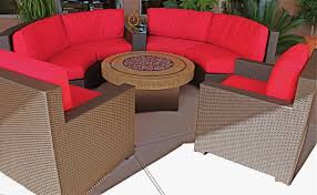 Inspirational B & Q Garden Furniture Covers